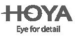 Линзы Hoya (Япония) в Беларуси