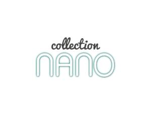 очки nanooptica