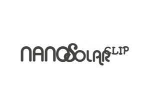 очки solarclip