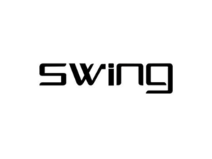 очки swing