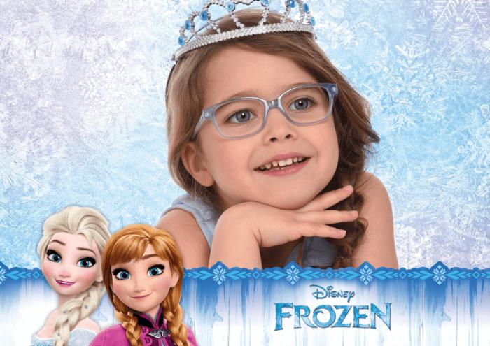 Detckie_ochki_Frozen